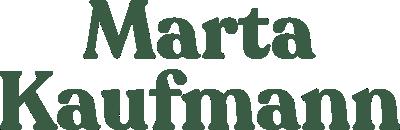 Cosmética Natural - Marta Kaufmann